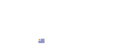 logo-slogan-uy