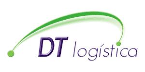 dt-logistica-300